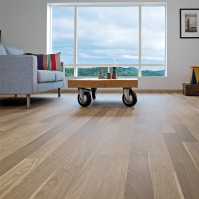 BerryAlloc Natural Oak 2 Str