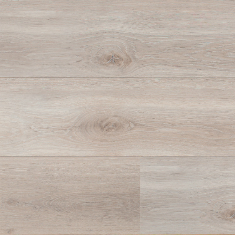 BerryAlloc Original Elegant Natural Oak