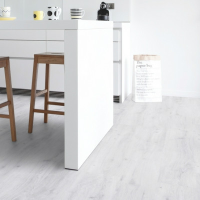 Gerflor Virtuo Lock Sunny White