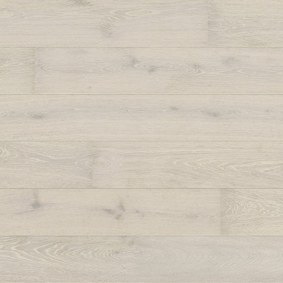 Trägolv Meister Cottage Limed White Oak 8542