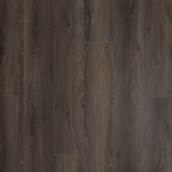 BerryAlloc  Original Manhattan Oak