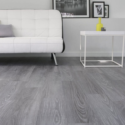Gerflor Virtuo Lock Club Grey