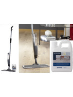Tarkett Spray Mop Kit