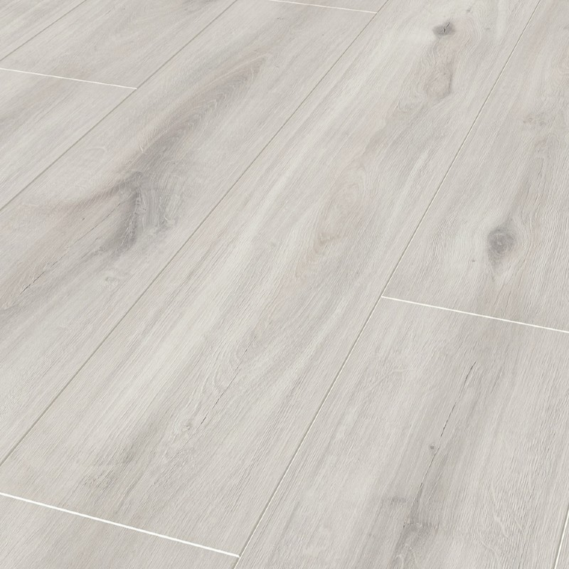 Kronoflooring MyArt Misty Plains Oak