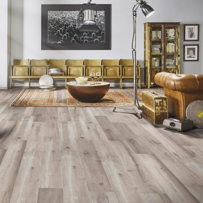 Kronoflooring MyDream Wilderness Oak