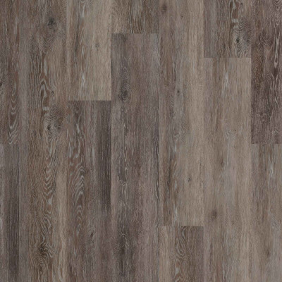 Coretec Wood Alabaster Oak