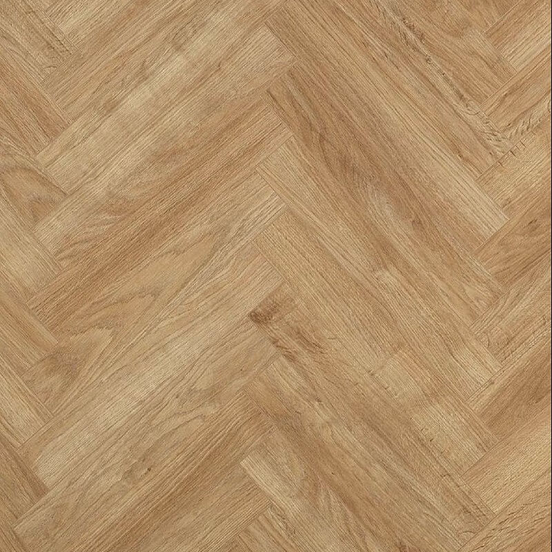 BerryAlloc Chateau Java Natural Oak