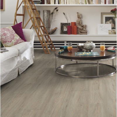 Meister M5 Rigid Vinyl Beach House Oak