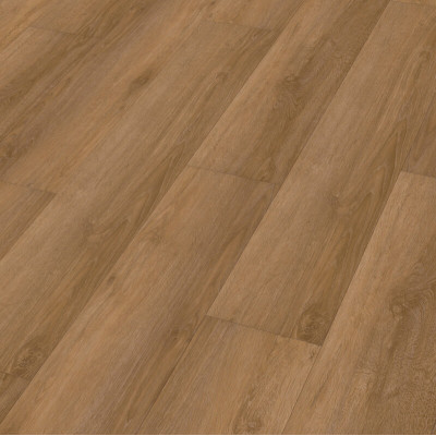 Meister M5 Rigid Vinyl Country Garden Oak