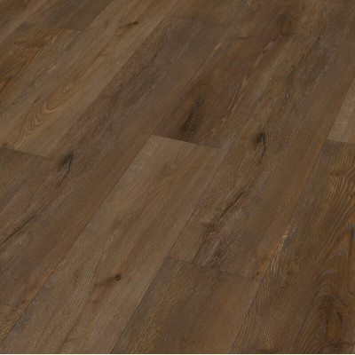 Meister M5 Rigid Vinyl Farmhouse Oak