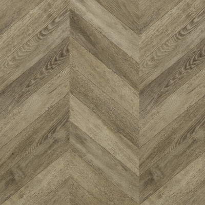 Faus Masterpieces  Classic Chevron