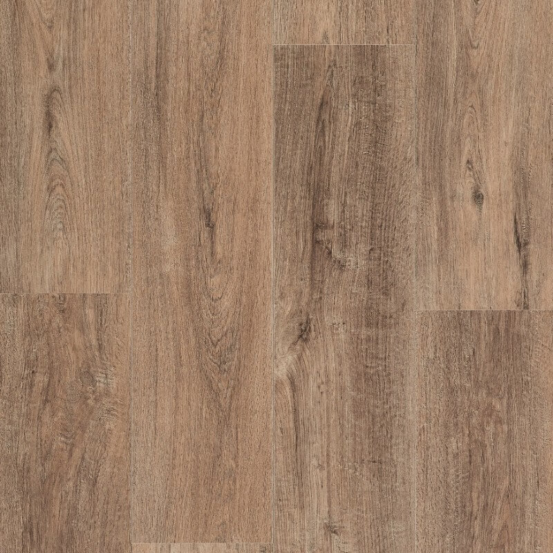 BerryAlloc Original Bond Oak