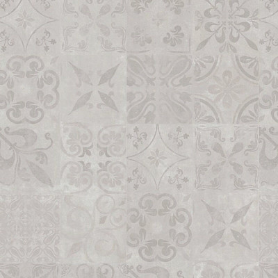 Faus Retro Traditional Tile