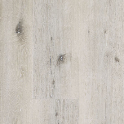 BerryAlloc Spirit Country Beige