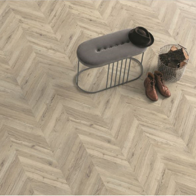 Tarkett Lamin'Art Mellow Oak Beige