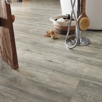 MeisterDesign Flex Grey Fjord Oak