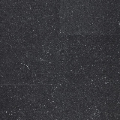 BerryAlloc Pure Bluestone Dark