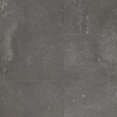 BerryAlloc Pure Urban Stone Dark Grey