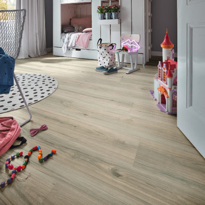 Laminatgolv LC 150 Seaside Oak