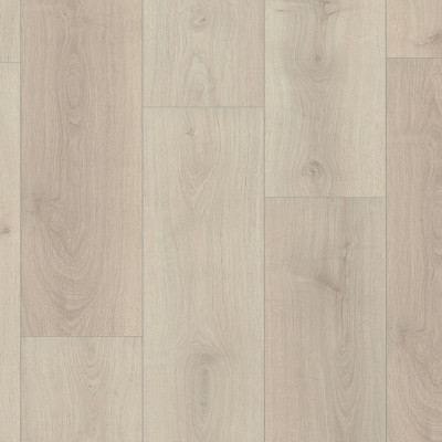 Tarkett Soundlogic Salt Oak