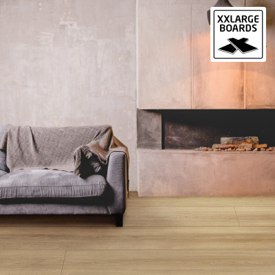 Berry Alloc Grand Majestic Katla Natural Light