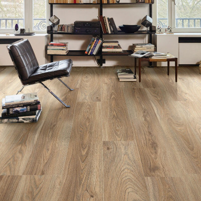BerryAlloc Original Canyon Light Oak