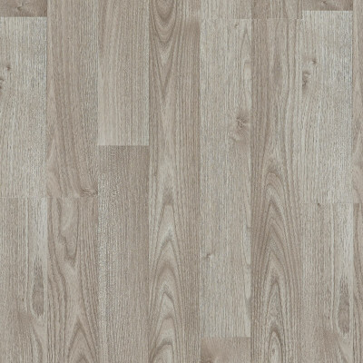 BerryAlloc Original Lista Oak 2-strip
