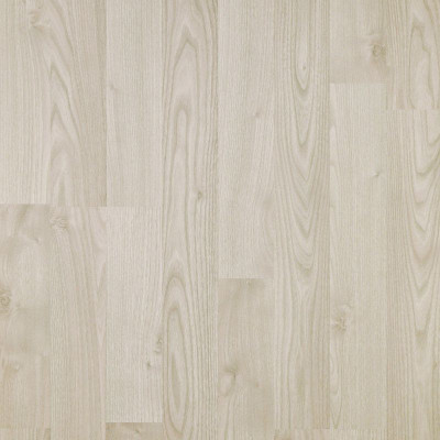 BerryAlloc Original White Oak 2-strip