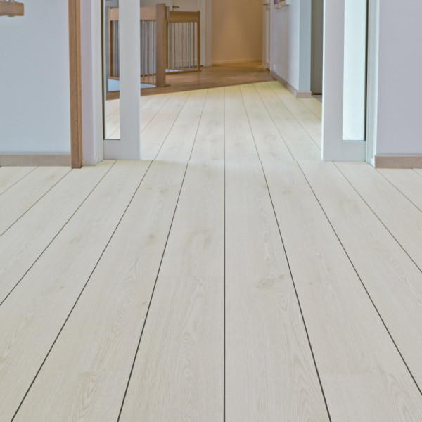 BerryAlloc Light Oak Shipdeck